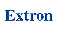 Extron-new
